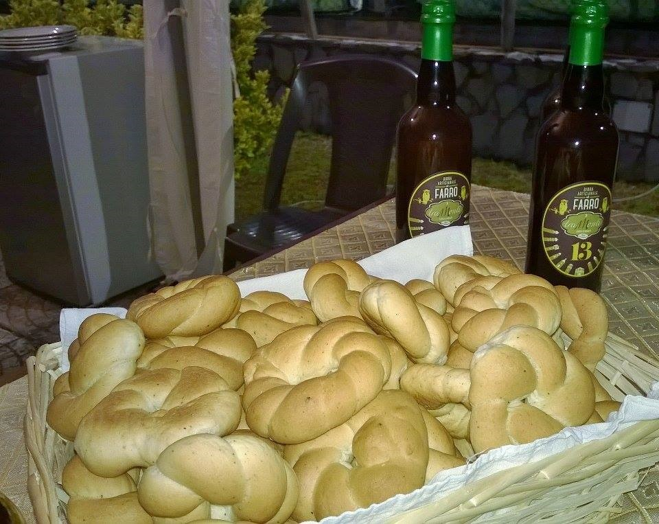 FRAME. Tramonti, Corbara e Sorrento insieme per festeggiare la birra artigianale