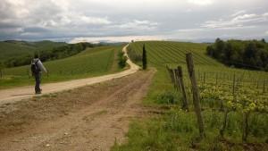 DomenicheinChianti_Trekking nei borghi3