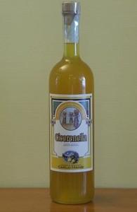 liquorificiocarlomansi_cicerenella