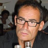 ALESSANDRO CAPOTORTO
