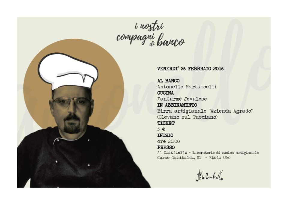 Antonello_Martuscelli_WEB