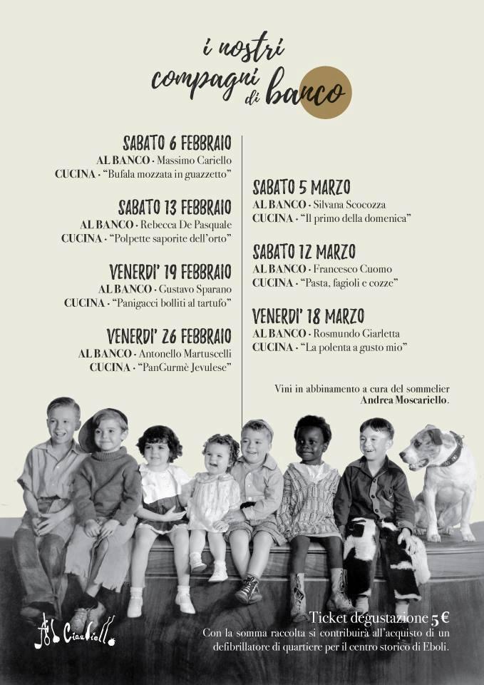 COMPAGNI DI BANCO 02