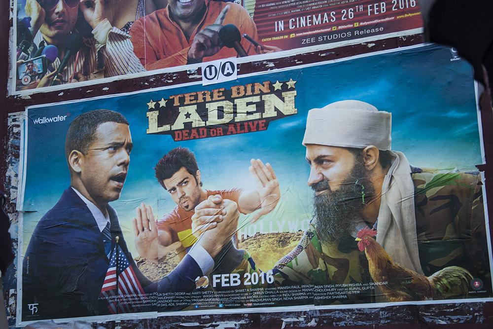 Ecco cosa trasmettevano nei cinema...