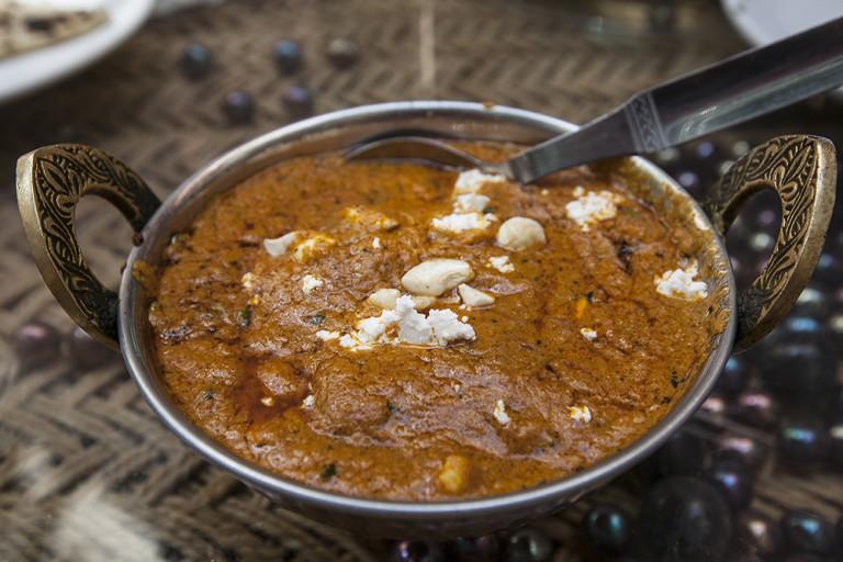 Viaggio in India, ultimo capitolo. Il cibo: tra spezie, riso e latte di cammella!