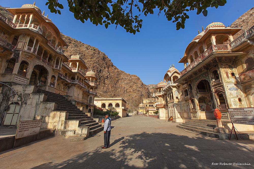Templi dopo Jaipur2