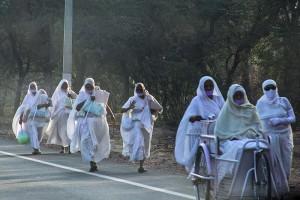 Viaggio in India - Donne 2