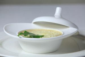 Zuppa cipolla cipolle