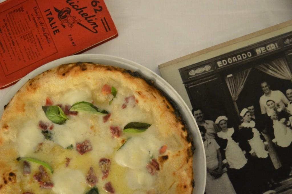 Pizzeria Negri (15)