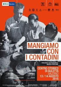 MANGIAMO CON I CONTADINI DEFINITIVO