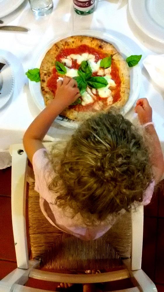 pizza-ghiottone