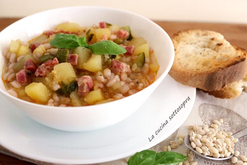 zuppa-di-orzo