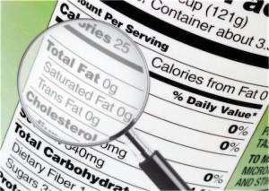 etichette-nutrizionali