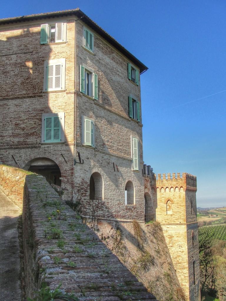 mura-torricino-palazzo-marcolini-foto-di-andrea-contenti