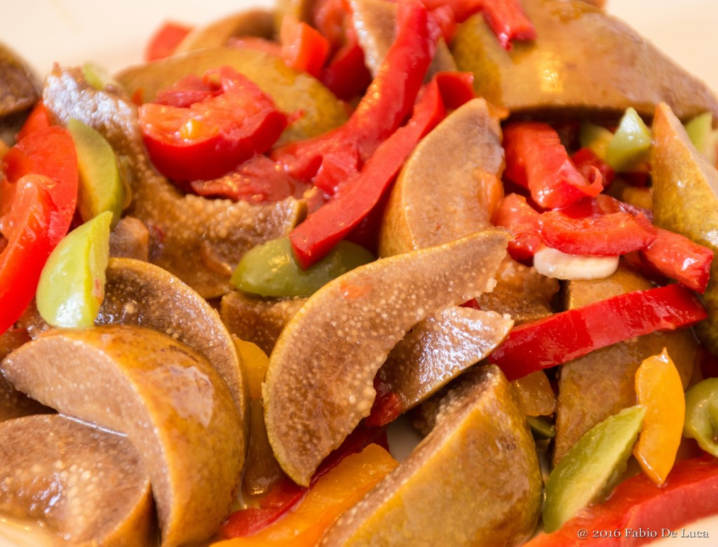 insalata-pere-lardare
