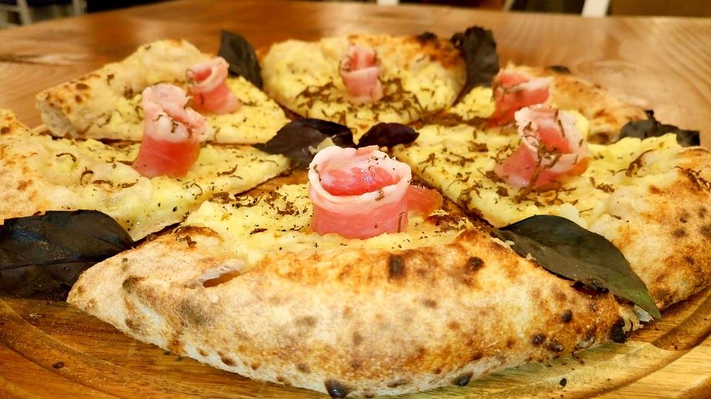 patate-di-trevico-guanciale-di-cinghiale-carmasciano-e-tartufo-di-bagnoli