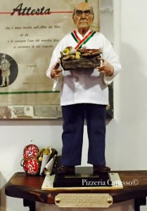 vincenzo-capasso-senior-realizzato-dal-maestro-ferrigno