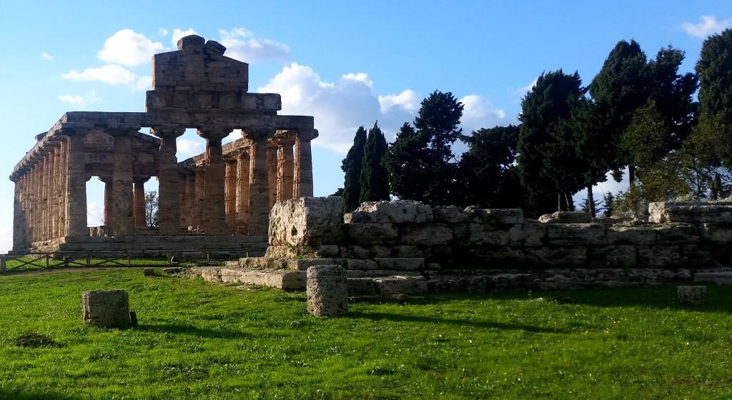 templi-paestum
