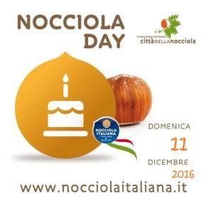 logo-ncciola-day-11-dicembre-2016