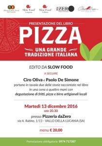 pizza-slow-food
