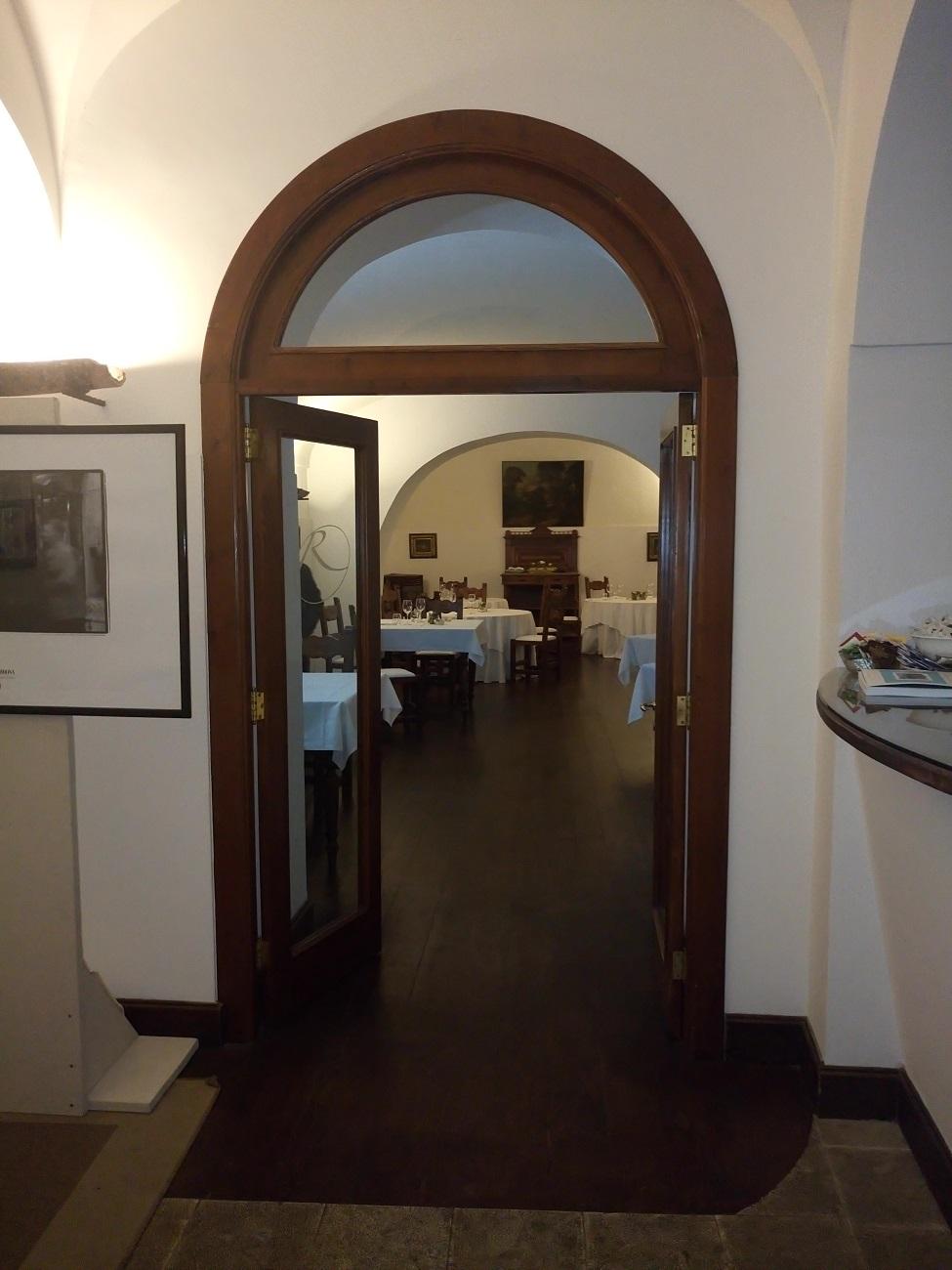 sala-interna