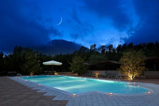 villa-rizzo-piscina