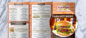 menu-design-tips3