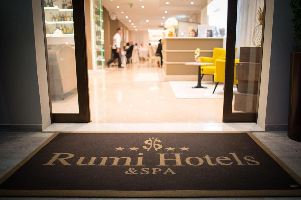 RUMI HOTELS