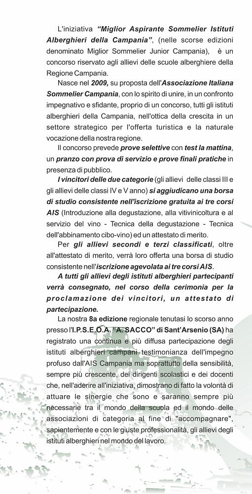 depliants_9 edizione_2017_Pagina_2