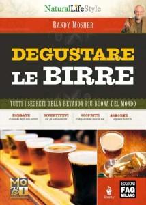 Degustare-le-birre