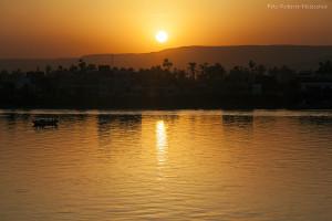 Egitto 1 fb