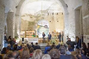 COMPLESSO MONUMENTALE JESUS di AULETTA