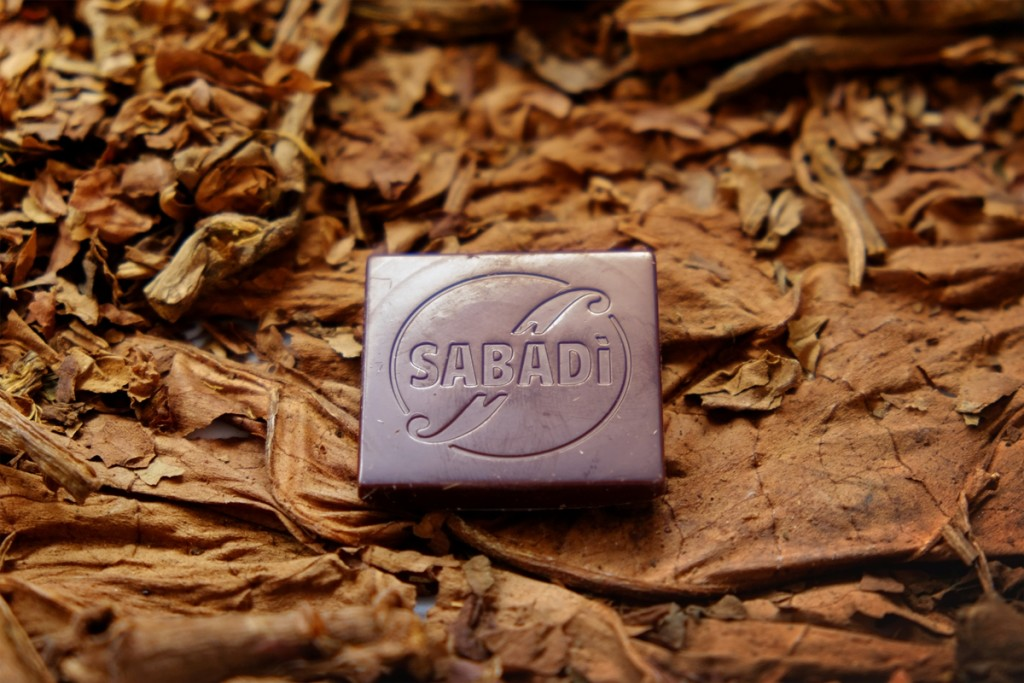 tabacco_high