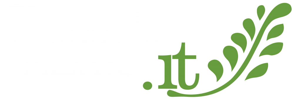 Logo di Rosmarinonews.it