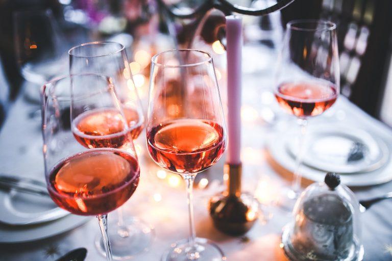 Librandi: fare vino per crederci. In degustazione tre etichette e nove annate