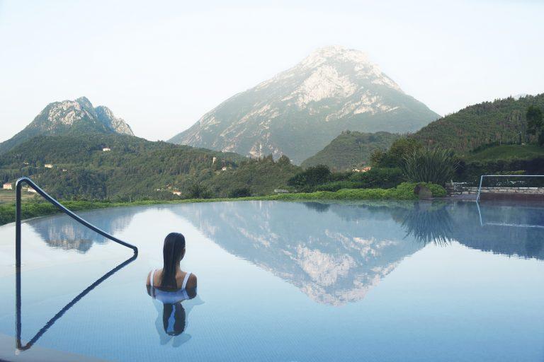 Brescia. Territorio dalle mille esperienze, tra Valle Camonica e Lago di Garda