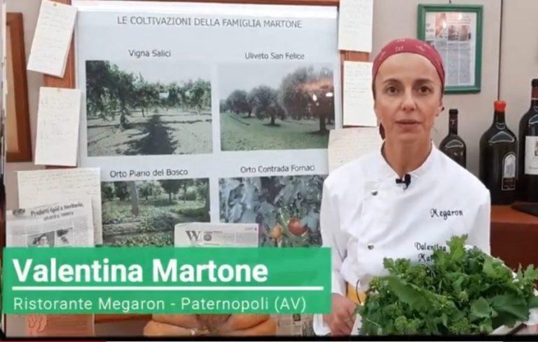 Broccolo Aprilatico di Paternopoli: 5 cose che devi sapere!